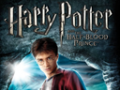 ULoader icono HarryPotterAndTheHalfBloodPrince 128x96.png