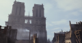 Assassin's Creed Unity (imagen 03).png