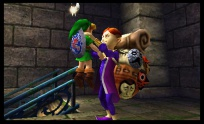 Captura 04 The Legend of Zelda Majora's Mask 3D.jpg