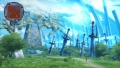 Fairy Fencer Advent Dark Force IMG2.jpg