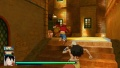 One Piece Unlimited World Red - Imágenes 13.jpg