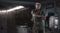 Alien Isolation Imagenes (02).jpg