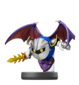MetaKnight.png