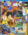 One Piece Unlimited Cruise SP Scan 04.jpg