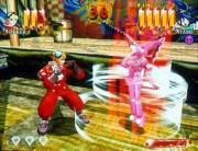 Power Stone (Dreamcast) juego real 002.jpg