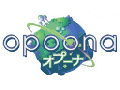 ULoader icono Opoona128x96.png