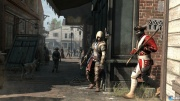 Assassin's Creed III img 22.jpg