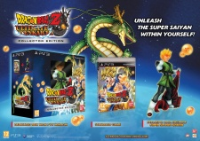 Dragon Ball Z Ultimate Tenkaichi - Edición Coleccionista PlayStation 3.jpg