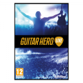 Guitar Hero Live.png