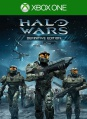Halo-wars-definitive-edition.jpg