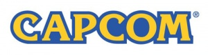 Logotipo Capcom 001.jpg