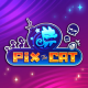 Pix the Cat PSN Plus.png