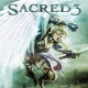 Sacred 3 PSN Plus.jpg