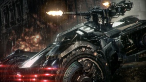 (Batman Arkham Knight) (21) (Ingame).jpg