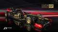 F1 the game lotus.jpg