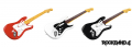 Guitarras RB4.png