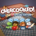 Icono Overcooked Special Edition Switch.jpg