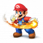 Render Mario Super Smash Bros. N3DS WiiU.png