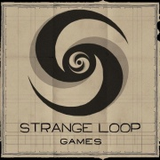 Strange Loop Games logo.jpg