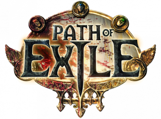 Título Path Of Exile.png