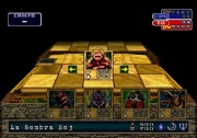 Yu-Gi-Oh! Forbidden Memories (Playstation) juego real 002.jpg