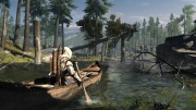 Assassin's Creed III img 10.jpg