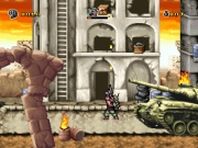 CT Special Forces Back to Hell (Playstation) juego real 01.jpg