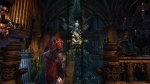 Castelvania LOS Screenshot 12.jpg