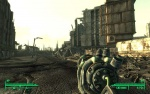 Fallout 3 Screenshot 29.jpg