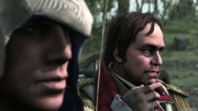Image assassin s creed iii-19101-2452 0016.jpg