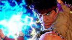 Street-Fighter-Srceenshot-7.jpg