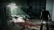 The Evil Within Imagen 20.jpg