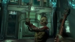 Bioshock Screenshot 8.jpg