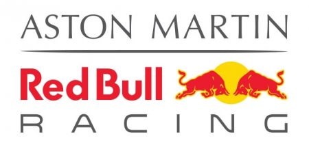 Formula 1 Red Bull Racing logo.png