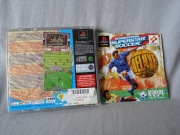 International Superstar Soccer Deluxe (Playstation-pal) fotografia caratula trasera y manual.jpg
