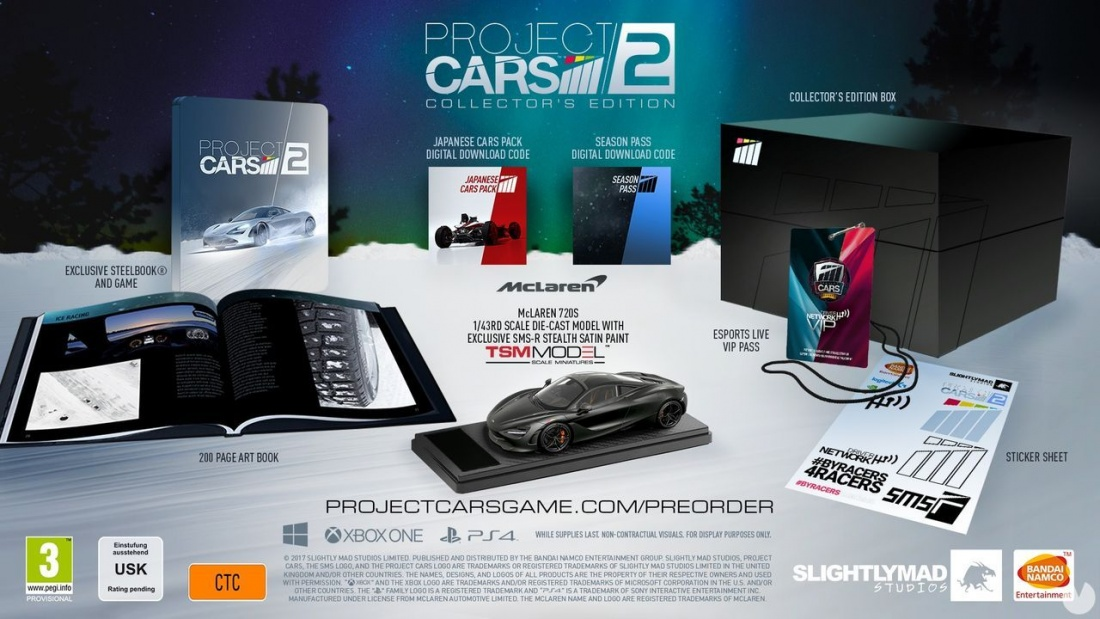 Project CARS 2 - Coleccionista.jpg