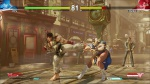 Street Fighter V Screenshoot 1.jpg