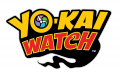 Yo-kai-watch-logo.png