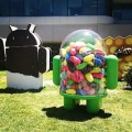 Android JellyBean real.jpg