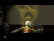 Clock Tower-Ghost Head (Playstation) juego real 002.jpg