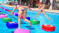 Dead Or Alive Xtreme 3 13.jpg