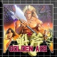 Golden Axe PSN Plus.jpg