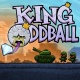 King Oddball PSN Plus.jpg