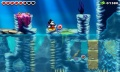Pantalla-21-juego-Epic-Mickey-Power-of-Illusion-N3DS.jpg
