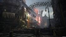 Pantalla 02 the sinking city MULTI.jpg