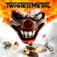 Twisted Metal PSN Plus.jpg