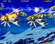 X2 No Relief (Playstation) juego real 002.jpg