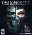 Dishonored-2-box-art.jpg