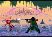 Eternal Champions Challenge from the Dark Side (Mega CD Pal) juego real final decapiblast.jpg