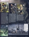 Gears of War 3 Gameinformer 03.jpg